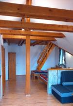 Apartmán č 4