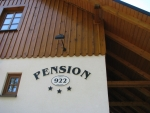 Pension 922